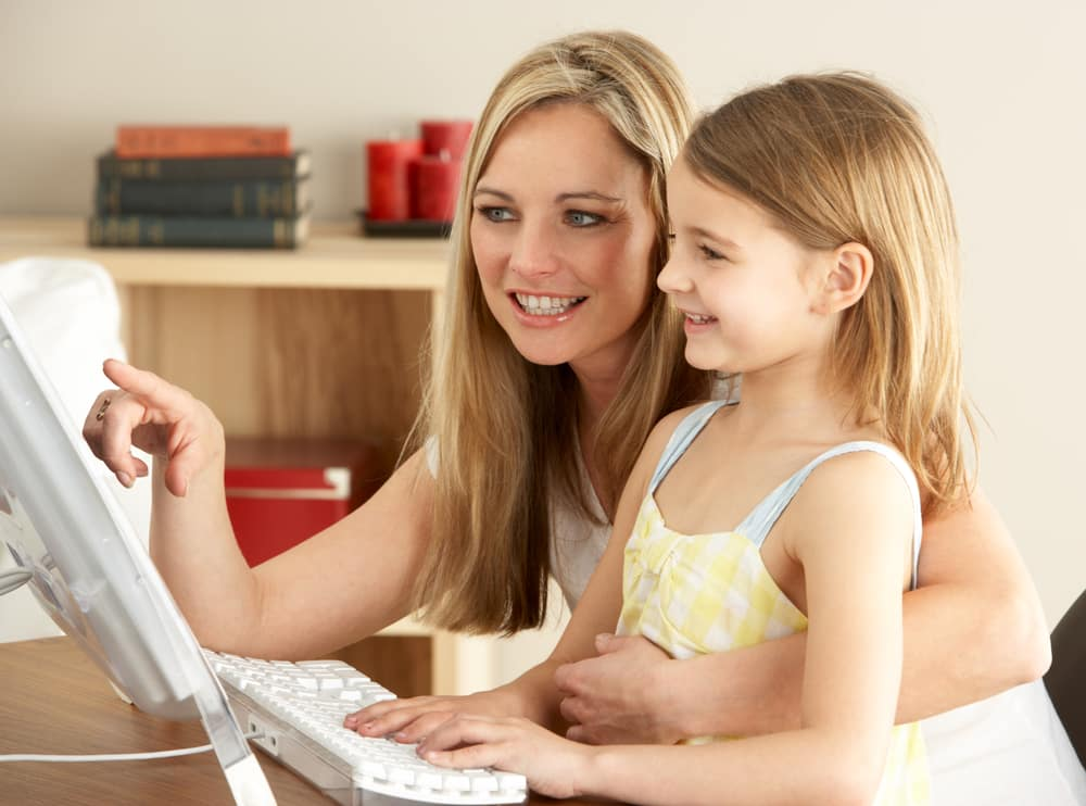 10 Free Or Low Cost Online Education Websites Around The World Kids