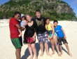 6 Biggest Myths About World Family Travel